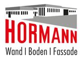 Malerfachbetrieb Hormann